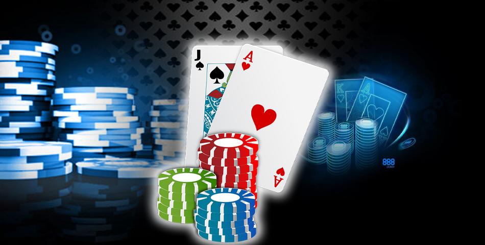 Situs Judi Poker Online Selalu Unggul Dari Bandar Darat