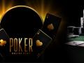 Inilah Kunci Menang Poker Online Jenis Pvp yang Mujarab