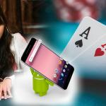 Kiat-Lancar-Akses-Poker-Online-Melalui-Ponsel-Tanpa-Laggg