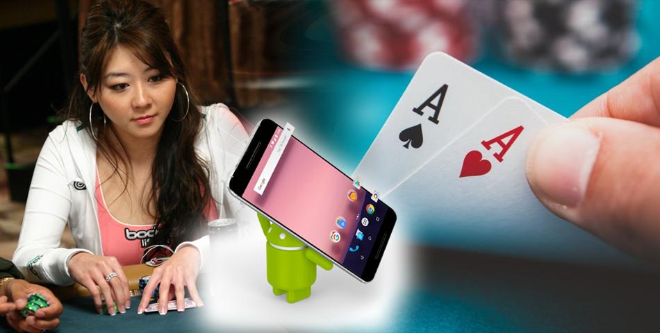 Kiat Lancar Akses Poker Online Melalui Ponsel Tanpa Lag