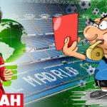 Pasang-Pasaran-Judi-Bola-Online-Sebagai-Bahan-Taruhan-Jitu
