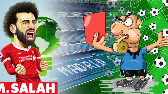 Pasang Pasaran Judi Bola Online Sebagai Bahan Taruhan Jitu