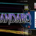 Pahami-Trik-Menang-Bandarq-Online-Demi-Raih-Karir-Sukses